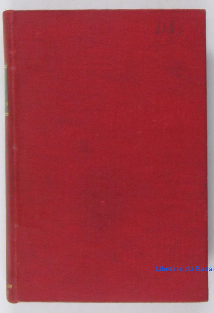 Les insectes anatomie physiologie g n rales entomologie biologique houlbert 1920 ebay - Bassin baignade biologique bordeaux ...